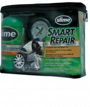 75007 Slime Smart repair pro auto Auto Petr