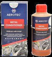 AC0250 Aerotec Metal conditioner-snižuje tření 250ml Auto Petr