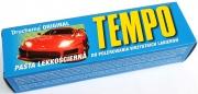 CW TEMPO01 Tempo pasta Auto Petr