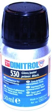 DIN530 Dinitrol primer 530 30ml Auto Petr
