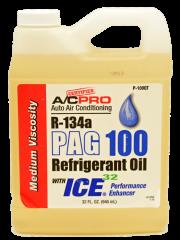 ISO100 Universální olej střd.viskozita Auto Petr