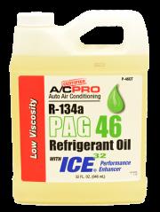 ISO46 Universální olej nízké viskozity Auto Petr