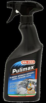 MFH0215 Mafra Pulimax čistič 500ml Auto Petr