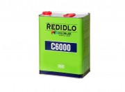 REDIDLO9L Ředidlo C6000 9L Auto Petr