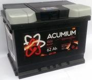 SK6022 Acumium Autobaterie 62Ah (Varta) Auto Petr