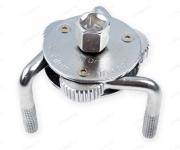 UEUAKCKLUF001 Klíč na olej.filtr GOLA (stavitelný) Auto Petr
